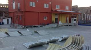 Arcoma Bulgaria